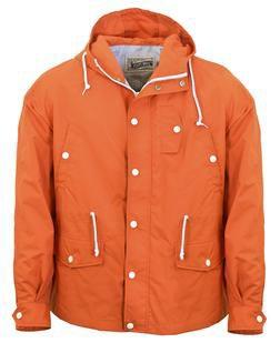 91392 - Deck Hand - Small Sizes (Orange)