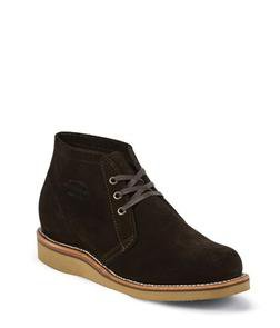 "G05S - Chippewa 5"" Chukka Boot"