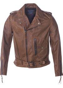 P5528 - 1928 Schott Perfecto® Jacket